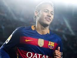 Justiça brasileira mantém bloqueio de R$ 192 milhões de Neymar ...