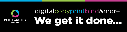 Print Centre Group   Digital and Litho Print Services   Cardiff      Digital and Litho Print Services   Cardiff   Porthcawl   South Wales
