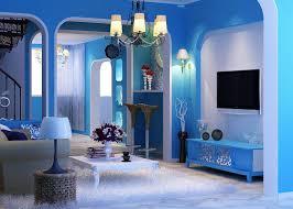 mediterranean home decor or by mediterranean lifestyle decor home
