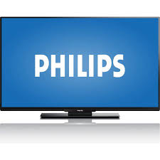 best deals on 4k ultra hd tvs black friday online black friday walmart deal live now philips 55pfl5601 f7 55
