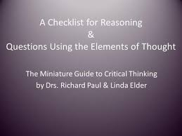 Critical Thinking Cornerstone of higher education Thinking process     cress sp Critical thinking activities like this one help students develop skills that allow them to use their
