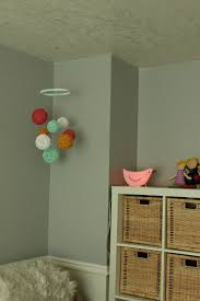 Super Mario Home Decor by How To Make A Baby Mobile U2013 Cute And Colorful Ideas
