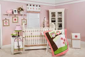 Nursery Room Theme Bedroom Nice Yellow Nursery Theme For Baby Room With Striped