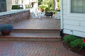 Brick Paver Patterns For Patios by Pavers Installation Guide By Decorative Landscapes