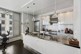 tag for apartment kitchen lighting ideas nanilumi