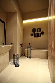 bathroom bathroom designs for home new bathroom designs modern