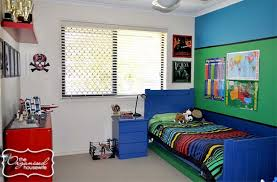 Bedroom Decorating Ideas Cheap Kids Bedroom Decorating Ideas On A Budget Descargas Mundiales Com