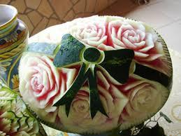 النحت على البطيخ images?q=tbn:ANd9GcT