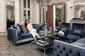 recamiere mayfair winston sofas from the sofa u0026 chair company ltd architonic