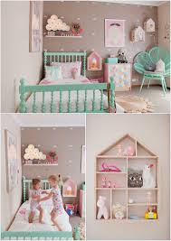 Easy Bedroom Ideas For A Teenager 10 Cute Ideas To Decorate A Toddler U0027s Room Http Www