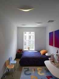 bedroom ceiling light fixtures wheat windows blinds arched floor