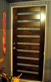 81 best modern wooden doors images on pinterest architecture