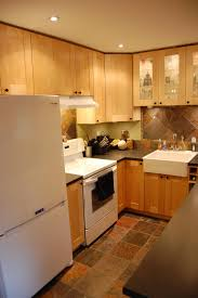 kitchen cabinets white kitchens with granite countertops small