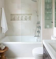 Bathroom Tile Ideas Traditional Colors Remodel Ideas Backsplash Color Room Design Pictures Remodeling