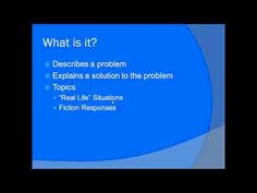 problem and solution essay topics list FAMU Online