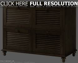 Hon 310 Series Vertical File Cabinet by Hon Office Furniture Fixtures L Shaped Desk With Hon Filing