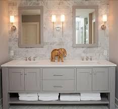 Bathroom Paint Colour Ideas Colors 209 Best Paint Images On Pinterest Paint Colours Wall Colors