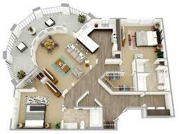 3d Floor Plans by Create 3d Floor Plans Christmas Ideas Free Home Designs Photos