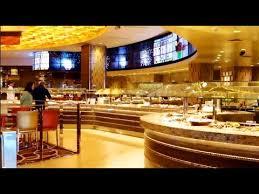 Best Buffet In Las Vegas Strip by Biggest Best Buffets In Vegas Cheap Lunch Studio B From Top