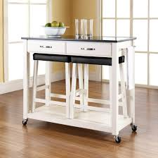 small kitchen island with seating best 10 reclaimed wood kitchen