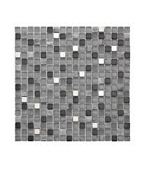 Mosaic Bathroom Tile by Lantau Grey Mosaic Hexagonal Tile Tile Pinterest Mosaics