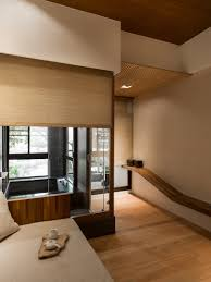 Home Interiors Photos Modern Japanese House