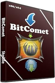 BitComet Acceleration Patch 5.6.9 Download Last Update