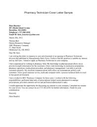 Salesperson   Marketing Cover Letters   Resume Genius Perfect Resume Example Resume And Cover Letter