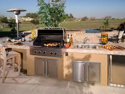 Garden Kitchen Design by Outdoor Kitchen Design Arcadia Design Group Centennial Cooutdoor