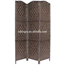 beaded room dividers chinese beaded curtains chinese beaded curtains suppliers and