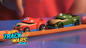 track wars special edition super mario bros track wars