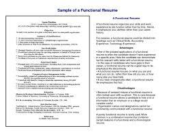 free resumes maker resume maker free download best resume builder software inside best resume maker software for mac