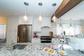 progress lighting shining a light on top kitchen island trends
