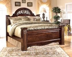 furniture charlotte bedroom furniture home design popular