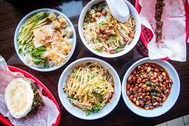 free range on food amanda saab and dinner with your muslim