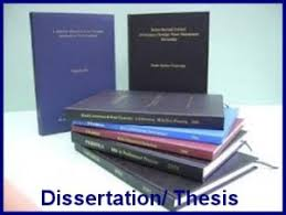 Dissertation   Thesis Writing Help   Assignments key Assignments key