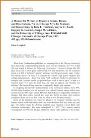 apa sample paper essay chicago style sample essay apa style research proposal example apa style help writing a short essay sample english short essays