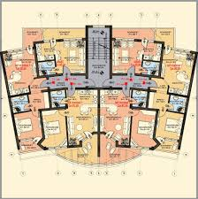 home design curved apartment floor plans 3 bedroom 3d slyfelinos