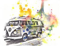 282 best classic vw images on pinterest vw vans vw camper vans
