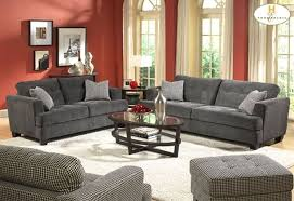 image result for red and grey living room red and grey plus