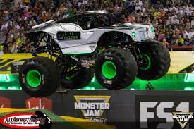 racing monster trucks monster jam world finals xvii photos friday racing