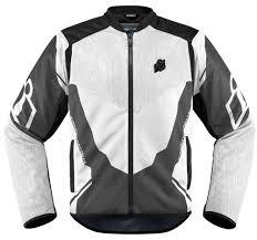 men s moto jacket 190 00 icon mens anthem 2 armored fighter mesh 204606