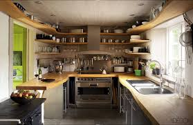 small kitchen design ideas hgtv home interior