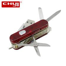 online get cheap swiss army knife light aliexpress com alibaba