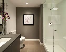 Colors For A Small Bathroom 6 Bathroom Ideas For Small Bathrooms Small Bathroom Designs