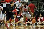 Scouting Report - Tony Snell | 2013 Scouting Reports