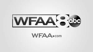 Investigates   WFAA com Investigates   WFAA com