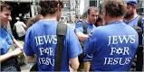Alles über Chanukah - Seite 2 Images?q=tbn:ANd9GcTsNy_rxMHwoFdma0h0tB12VbVp-h3Yugv2gKrrl0WHyZnE9wNKiSESoMmk