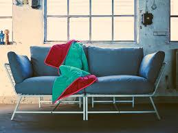 Ikeas Hackable Sofa Bed Will Debut At Milan Design Week Curbed - Ikea sofa designs