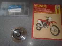 100 crf150f owners manual how to carburetor idle u0026